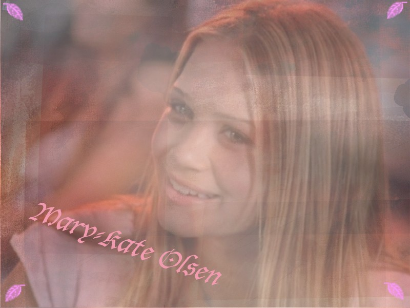 Mary-kate olsen blend.jpg