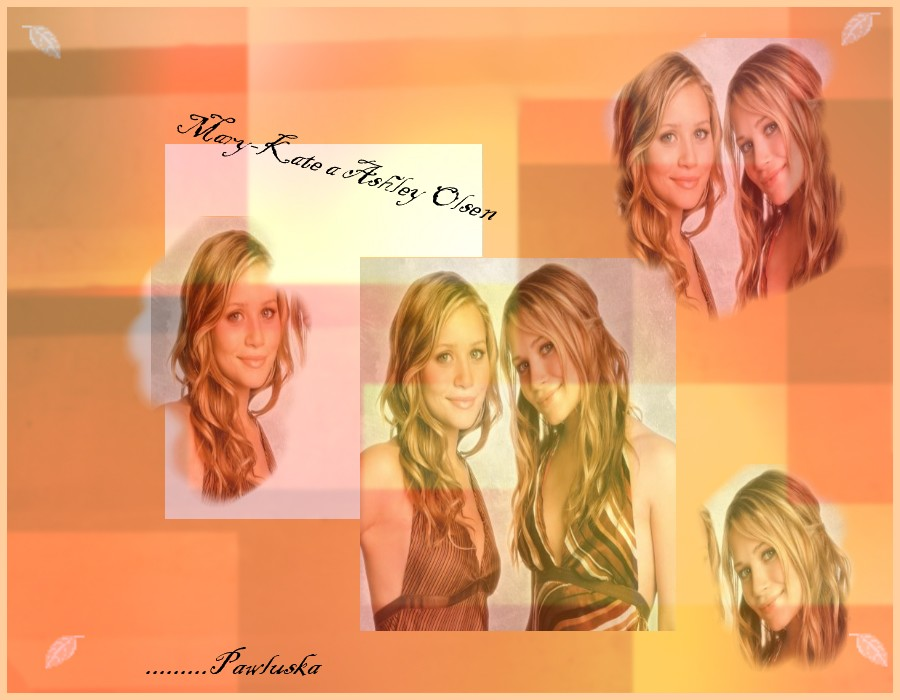 Mary-Kate a Ashley olsen blend.jpg